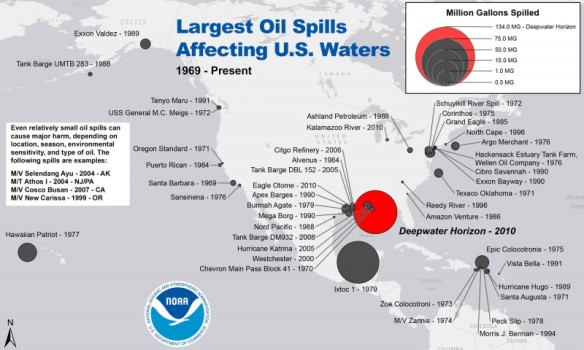 2015_largest-oil-spills-us-waters_noaa