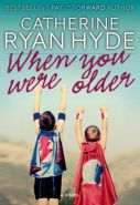 Cover: When You Were Older, Hyde