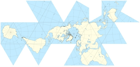 Treehugger article dymaxion_map.jpg.662x0_q100_crop-scale