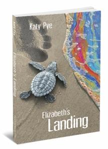 EL Complete 3D book front-WEB-FLAT
